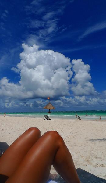 beachlegs.jpg