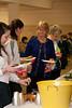 dual enrollment lunch 022