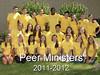PeerMinisters2012