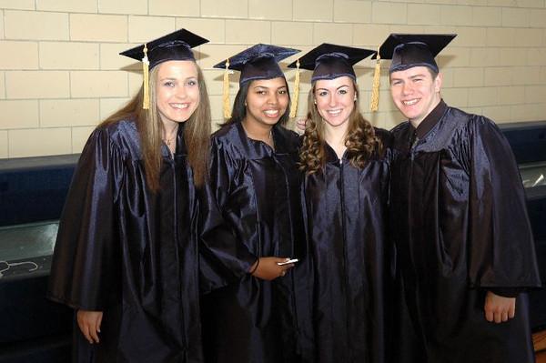 Pre-Graduation015