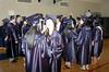 Pre-Graduation013