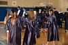 Pre-Graduation001
