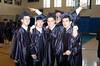 Pre-Graduation012