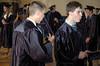 Pre-Graduation005