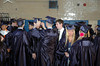 Pre-Graduation020