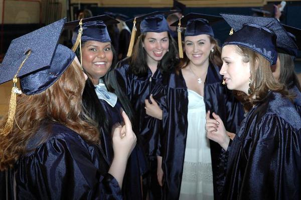 Pre-Graduation009