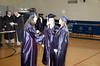 Pre-Graduation011