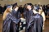 Pre-Graduation003