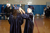 Pre-Graduation017