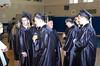 Pre-Graduation010