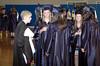 Pre-Graduation019