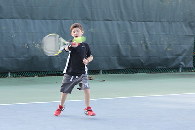 112911 Tampa Zane Juniors Tennis-8