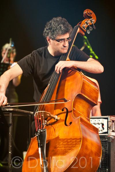 Renaud Garciao FONS