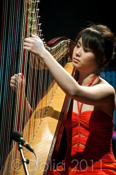 Jane YOON