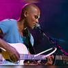 Mike Ibrahim (France Antilles)