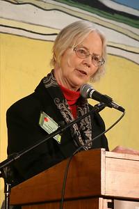 Linda Hasselstrom, Hermosa, SD_pp