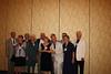 AWHS '59  50 yr Reunion 025
