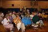 AWHS '59  50 yr Reunion 008