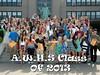 Classof2013