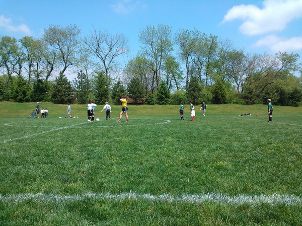 05.05.12 Zane Pine Richland Soccer