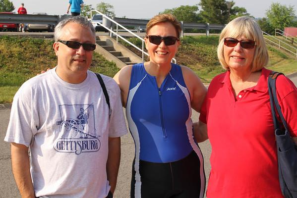 05.26.12 Christi New Brighton Triathlon