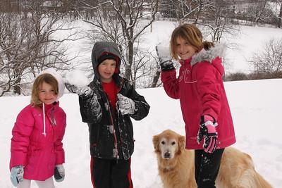 12112 Snowy Fun-195