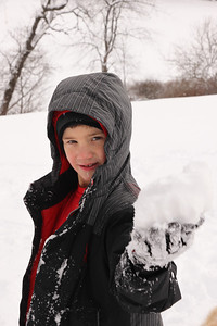 12112 Snowy Fun-224
