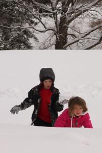 12112 Snowy Fun-176