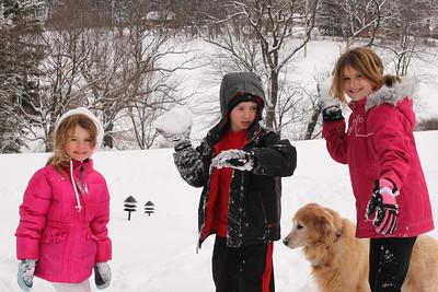 12112 Snowy Fun-189