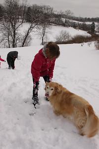 12112 Snowy Fun-181