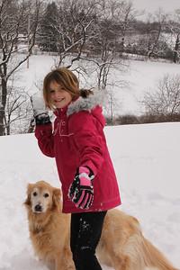12112 Snowy Fun-188