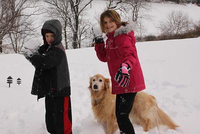 12112 Snowy Fun-187