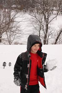 12112 Snowy Fun-184