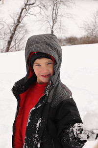 12112 Snowy Fun-225