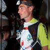 Antoine GUILLON, Team Lafuma