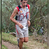 Kilian JORNET vainqueur de la Diagonale des Fous 2012