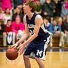BV Basketball v Salisbury 23