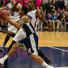 BV Basketball v Salisbury 24