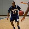 BV Basketball v Salisbury 29