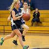 GJV Basketball v Miss Halls 30