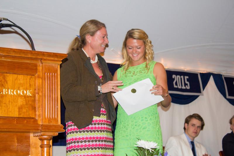 2013 Prize Night 45