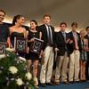 2013 Prize Night 09
