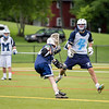 Mike Fuller Alumni Lacrosse Game 24