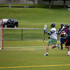 Mike Fuller Alumni Lacrosse Game 16
