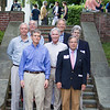 Alumni Weekend 2013 069