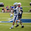 Mike Fuller Alumni Lacrosse Game 21