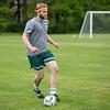 Alumni Soccer Game 05