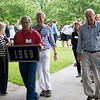 Alumni Weekend 2013 035