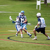 Mike Fuller Alumni Lacrosse Game 09