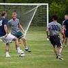 Alumni Soccer Game 20